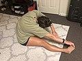 Student stretching.jpg