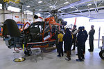Students tour Air Station New Orleans 150127-G-HD137-239.jpg