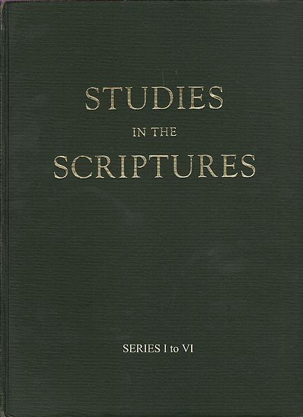 File:Studies in the Scriptures.jpg