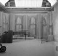 Studiodienst - Decor 3.png