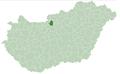 Subregion Szentendre.PNG