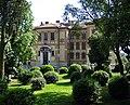 Sudbena palaca 270508 1.jpg