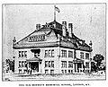 Sue Bennett Memorial School c1898.jpg