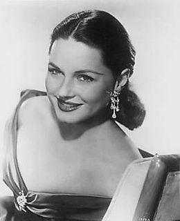 Sue Casey American actress
