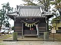 Suga jinja (Hasuda) 02.jpg