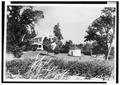 Sully, 3601 Sully Road, Chantilly, Fairfax County, VA HABS VA,30-CHANT.V,1-7.tif