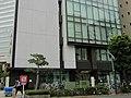 Sumitomo Mitsui Banking Corporation Kamata Branch & Kamata Nishi Branch.jpg