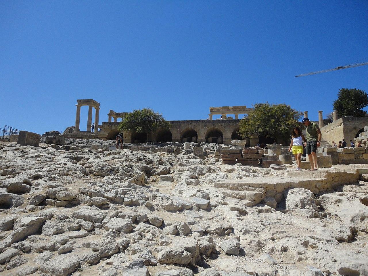 Summer 2014 - panoramio (25).jpg