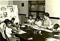 Summer Bible School Scene (9402175969).jpg