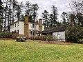 Summer Kitchen, Zachary - Tolbert House, Cashiers, NC (45709688535).jpg