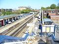 Sunbury Station - geograph.org.uk - 1235148.jpg