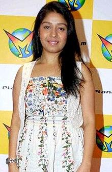 Indian Idol - WikiVisually