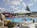 Sunny Beach aquapark Action 12.jpg