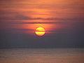 Sunrise (طلوع خورشید) - panoramio.jpg