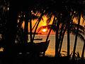 Sunset at Kalpeni.jpg