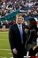 Super Bowl 44 Roger Goodell (4344827584).jpg