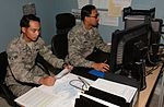 Supplying the fight 151203-F-YM354-012.jpg