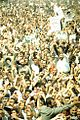 Supreme Leader of Iran, Amol -June 11, 1998 (10).jpg
