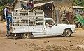 Surcharge de véhicule.jpg