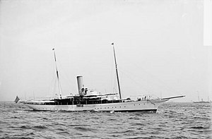 Surf (Steam Yacht, 1898) 1217051801.jpg