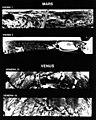 Surfaces of Mars and Venus (4089158361).jpg