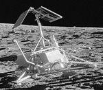 Surveyor 3 on Moon.jpg