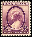 Susan B Anthony 3c 1936 issue.JPG