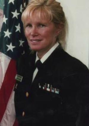 Susan Blumenthal - Susan Blumenthal, M.D., M.P.A.