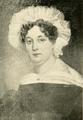 Susan Carpenter Frazer.png