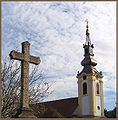 Susek orthodox church.jpg