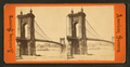 Suspension bridge, Cincinnati, from Robert N. Dennis collection of stereoscopic views.png