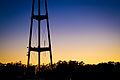 Sutro Tower Sunset San Francisco 7105221079.jpg