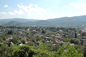 Svaliava panoramic view 2008.jpg
