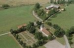 Svartrå kyrka - KMB - 16000700003257.jpg