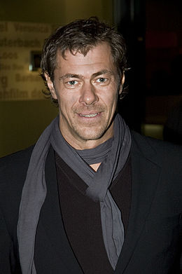 Sven Martinek Berlinale 2008.jpg