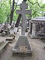Sverbeeva E.A. grave.jpg