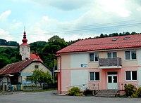 Sverzov15Slovakia9.JPG