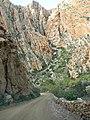 Swartberg Pass, Prince Albert Western Cape 4.JPG