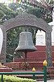 Swayambhu 2017 1001 02.jpg