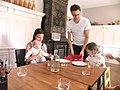 Sweden Family by dinner 09.jpg