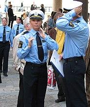 Swedish Blonde Police.jpg