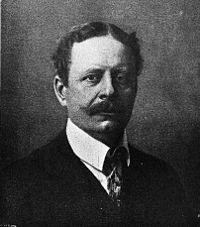 Swedish professor Hjalmar Sjögren.jpg