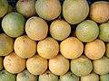 Sweet limes of Salem.jpg