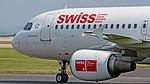 Swiss A320 (28711523754).jpg