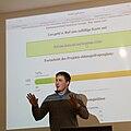 Swiss Open Cultural Hackathon 2015-Picture 10.jpg