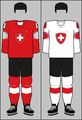 Switzerland national ice hockey team jerseys 2018 (WOG).png