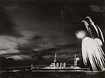 Sydney Harbour (8415569157).jpg