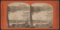 Sylvan Water, Greenwood, from Robert N. Dennis collection of stereoscopic views.png
