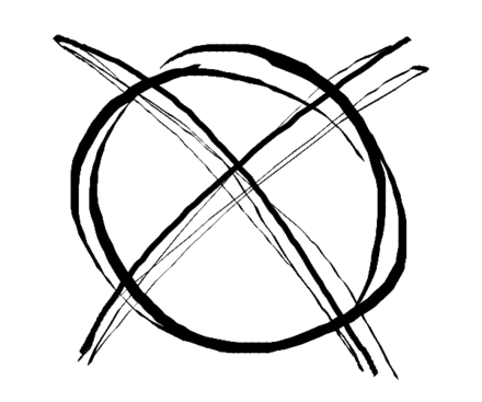 Slender Man - Wikiwand