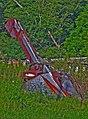 Symbol of an Abandoned Farmstead (2741391626).jpg